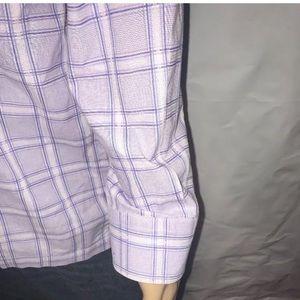 Marcello Sport Shirts - Marcello Sport Long Sleeve Button Down